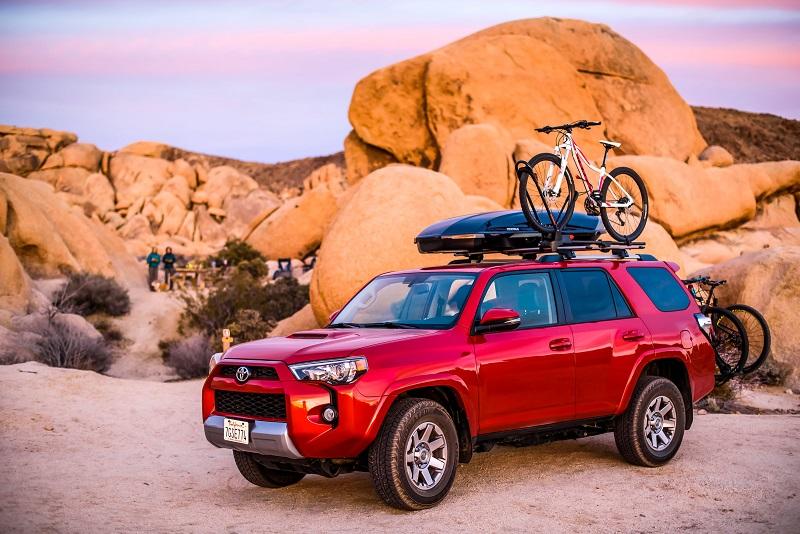 2018_Toyota_Yakima_Partnership_Utah_Canyons